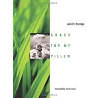 Grass for My Pillow (Modern Asian Literature)