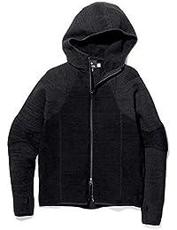 [スノーピーク] WG Knit Jacket スポーツ