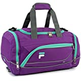 "Fila Sprinter 19"" Sport Duffel Bag"
