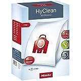 Miele HyClean 3D Efficiency FJM Dustbags