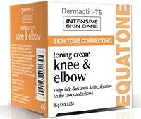 Dermactin-TS イートンニー&エルボークリーム、85g (並行輸入品)