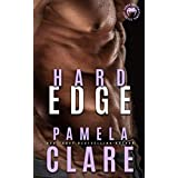 Hard Edge: 4