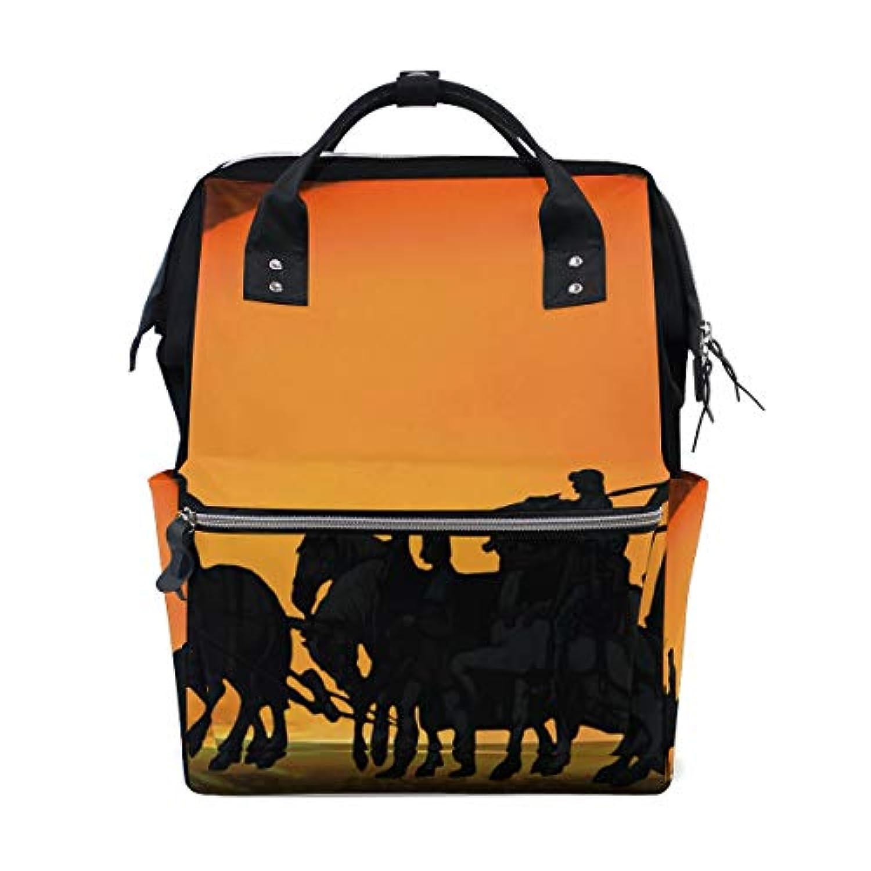 ANNSIN マザーズバッグ ママバッグ リュック バックパック ハンドバッグ 3WAY 多機能 防水 大容量 軽量 シンプル おしゃれ ベビー用品収納 出産準備 旅行 お出産祝い ビジネス