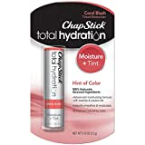 Best Chapsticks - ChapStick Total Hydration Review