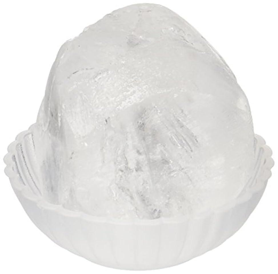 雑草マットレスデジタルクリスタルボディデオドラント ボール タイプ お得サイズ140g - アルム石(みょうばん)のデオドラント