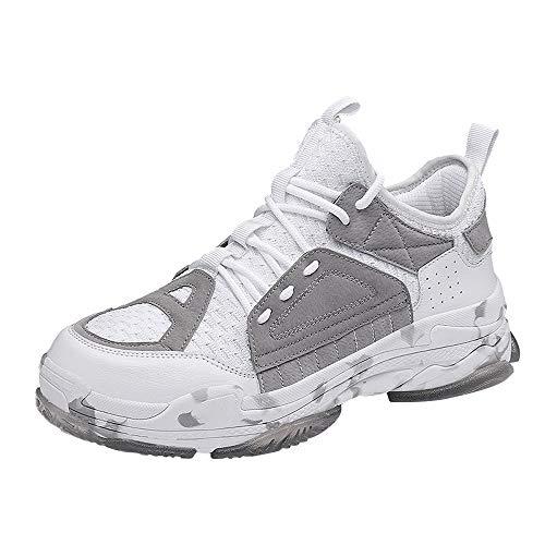 AIMTOPPY 靴のクリアランスセール ファッションカジュ...