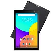 タブレット NPOLE 10.1インチ Android6.0 2GB/16GB IPSディスプレイ 解像度1280x800 Bluetooth4.0搭載 HDMIアウトプット