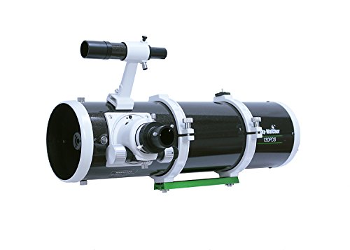 Sky-Watcher ニュートン式反射望遠鏡 BKP130...