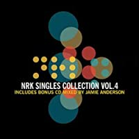 Nrk Singles Collection Vol.4