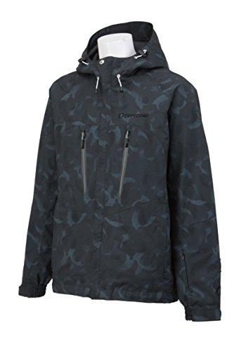 [해외]온요네 (ONYONE) 남성 스키 복 자켓 ONJ903P1/Onyone (ONYONE) Men`s Ski Wear Jacket ONJ903P1