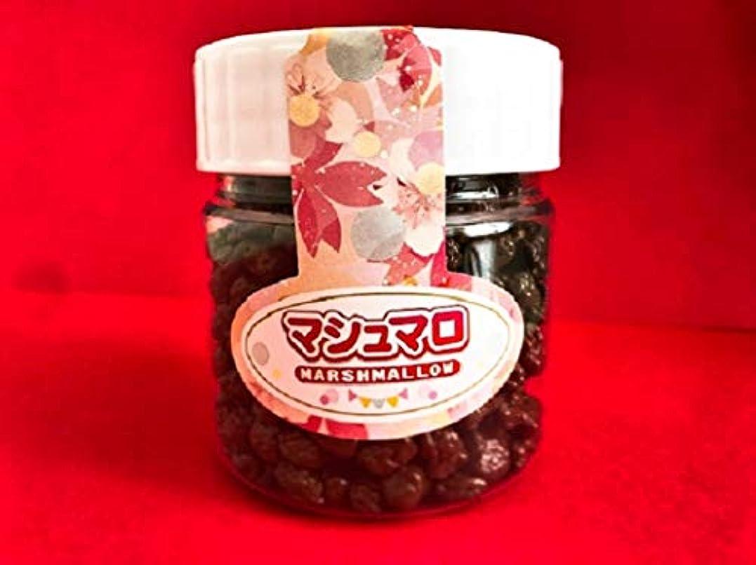 だらしない高尚な秘書チョコ チップ マシュマロ (卵白、合成保存料、pH調整剤の類は一切不使用。)*数量に限りがあります。在庫が無くなり次第終了。