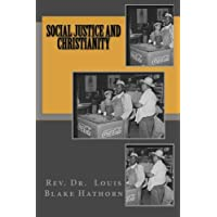 Social Justice and Christianity