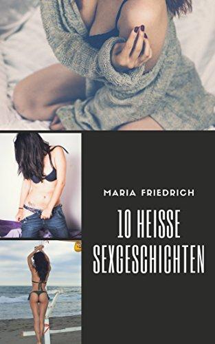 deutsche erotik models