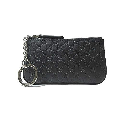 wholesale dealer 2b78c 68fd8 グッチ GUCCI コインケース のおすすめ/人気ファッション通販