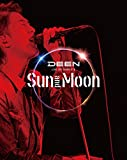 【Amazon.co.jp限定】DEEN LIVE JOY COMPLETE ~Sun and Moon~ (2Blu-ray) (通常盤) (オリジナルトートバック付)