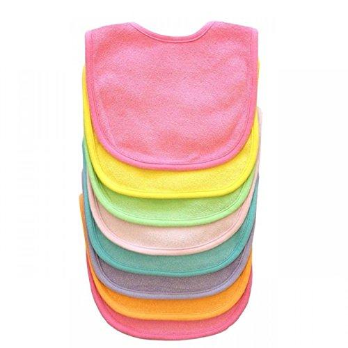 Solutions(ニート ソリューション) Neat Solutions ニートソリューション Infant Bibs 乳