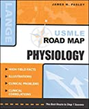 Cover of Usmle Road Map