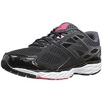 New Balance Men's 680v3 Running Shoe