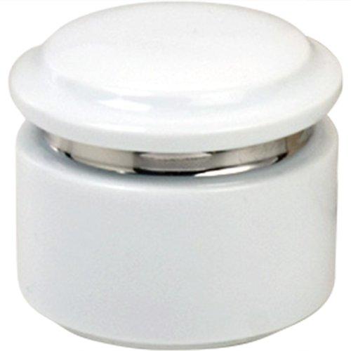 有田焼 白磁 ミニ骨壺
