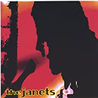Janets