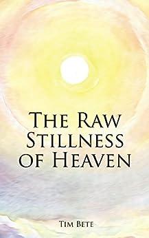 The Raw Stillness of Heaven by [Bete, Tim]