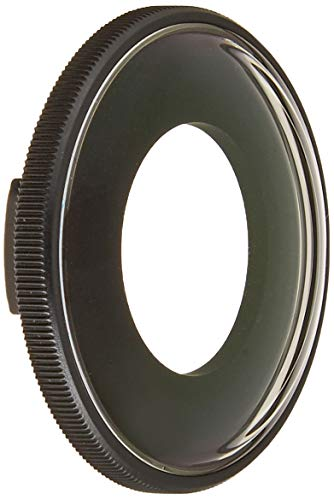 Nikon レンズプロテクター AA-14A(アクションカメラ KeyMission用)
