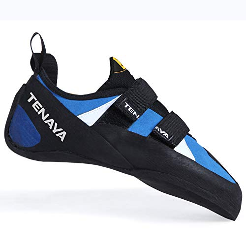 テナヤTanta Climbing Shoe
