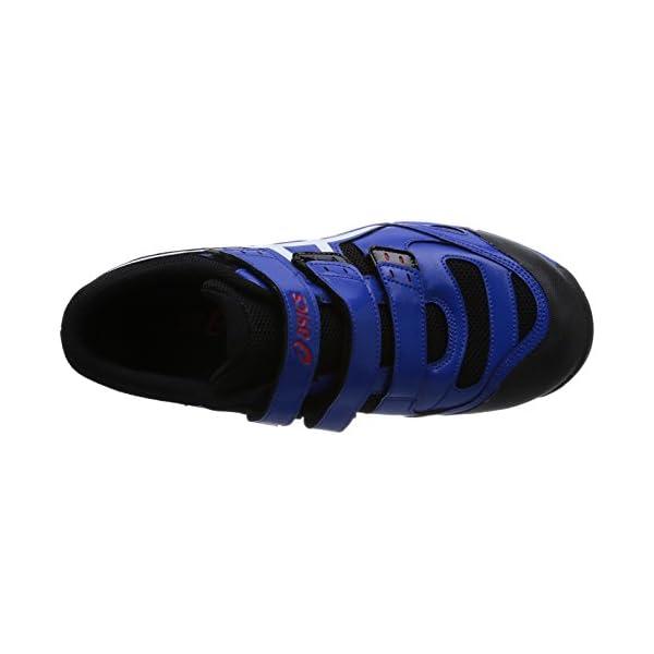 [アシックスワーキング] 安全靴 作業靴 ウィ...の紹介画像8