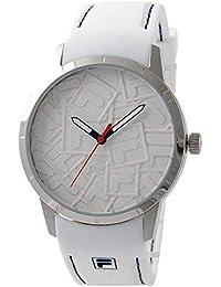 [フィラ] FILA 腕時計 38-186-001 メンズ [並行輸入品]