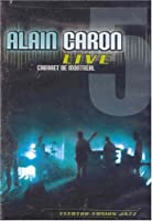 Live at Cabaret De Montreal [DVD] [Import]