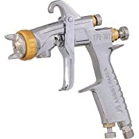アネスト岩田 低圧スプレーガン 重力式(口径1.4mm) LPH-101-144BPG