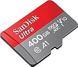 プロフェッショナル超Nvidia Shield Sandisk MicroSDHCカードでカスタムHi - Speed、ロスレス形式。は標準SDアダプタ。( UHS - 180MB..