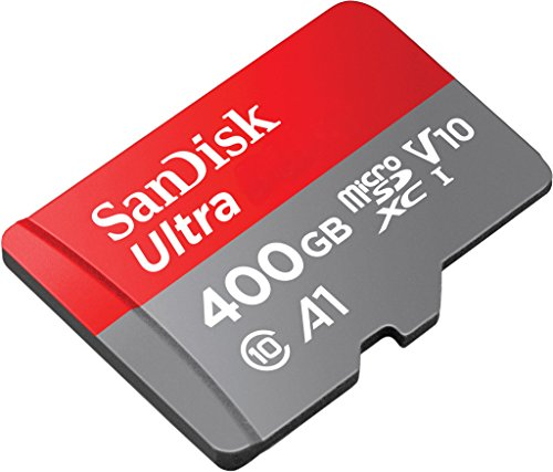 プロフェッショナル超ZTE Axon 7SanDisk MicroSDHCカードでカスタムHi - Speed、ロスレス形式。は標準SDアダプタ。( UHS - 180MB /秒クラス10認定) SF708ZTE Axon 7