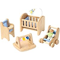 Baby's Room TOYS