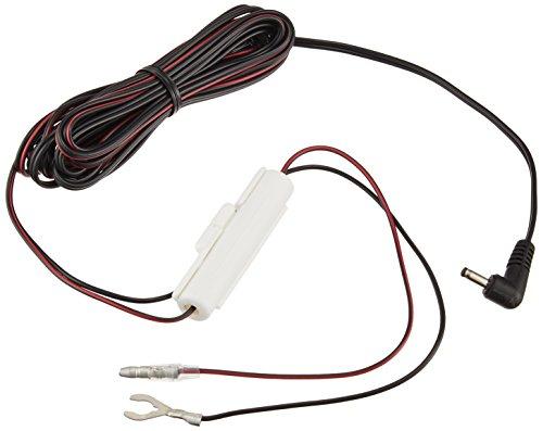 セルスター レーダー探知機オプション 電源直付DCコード R...