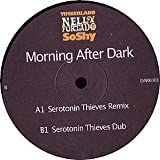 Timberland Timberland & Nelly Furtado / Morning After Dark (Serotonin Thieves Remixes)