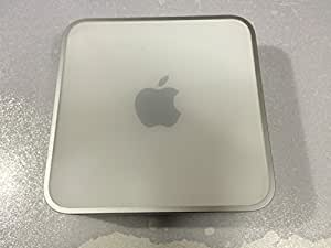 Apple Mac mini/2GHz/2GB/320GB/SD MB464J/A