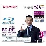 VR-50BE3の画像