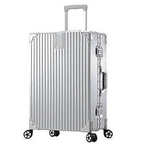 TABITORA(タビトラ) スーツケース 小...の関連商品1