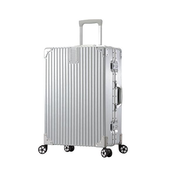 TABITORA(タビトラ) スーツケース 小型...の商品画像