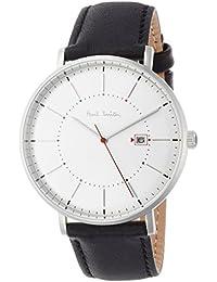 [ポールスミス]PAUL SMITH 腕時計 P10084  【並行輸入品】