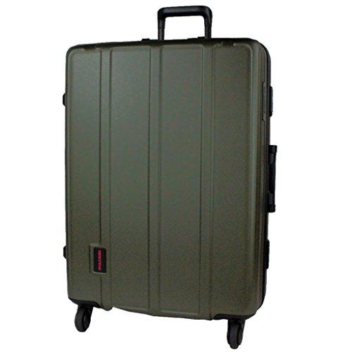 BRIEFING ブリーフィング スーツケース H-100 ...