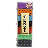 Tenzi Party Pack [並行輸入品]