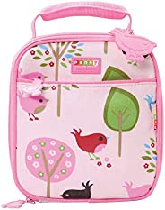 Penny Scallan Nursery School Lunch Box