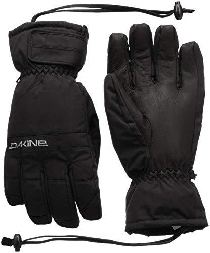 [ダカイン] [メンズ] グローブ 防水 (DK DRY 採用) [ AI237-737 / NOVA SHORT ] 手袋 スノーボード