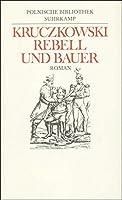 Rebell und Bauer