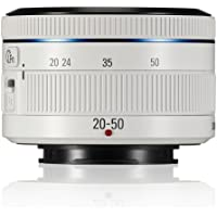 Samsung ex-s2050bnb / US NX NX iFunctionレンズforカメラ
