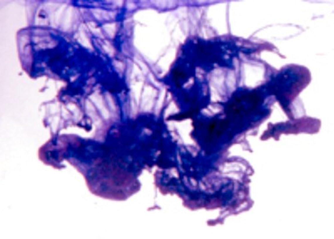 だらしない入口布Royal Purple Soap Dye 50ml - Highly Concentrated