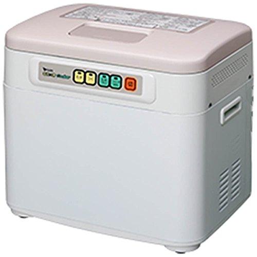 蒸し機能付き餅つき機(3升タイプ) RMJ-54TN