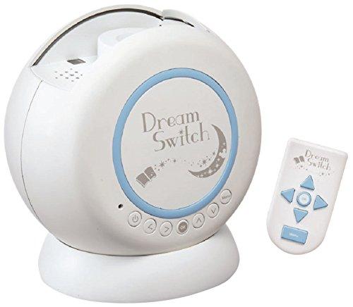 ディズニー ピクサーキャラクターズ ドリームスイッチ (Dream Switch)